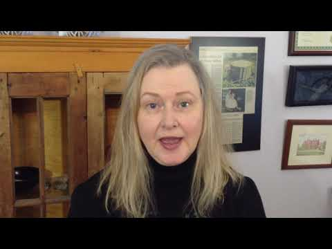 Cleansing Money I Psychic Medium Carolyn Molnar