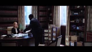 Secretos de una Obsesión   Trailer Oficial