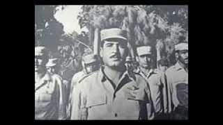 اغنية واه يا عبد الودود - الشيخ امام، احمد فؤاد نجم + الكلمات