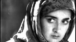 Арсен 1937 Грузия-фильм
