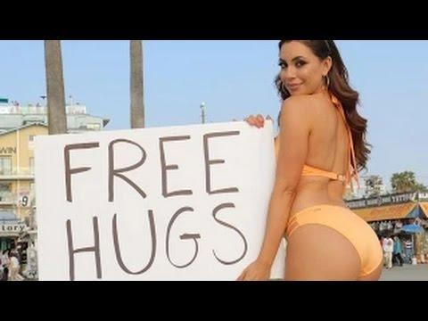 Free hot babes