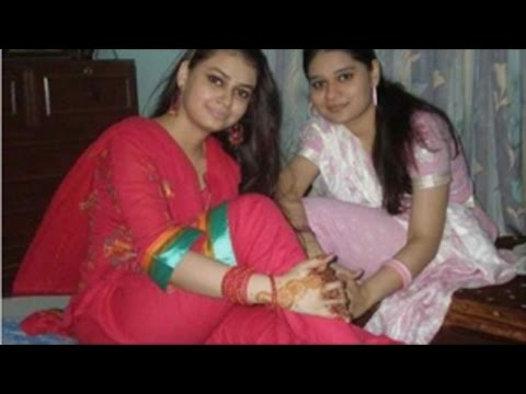 দুই বোনকে বিয়ে করল বাপ আর ছেলে একসাথে । Latest bangla News ।
