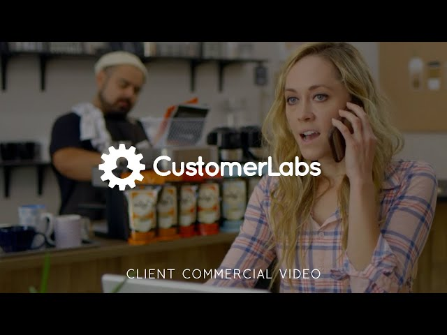 ActionRecorder Commercial Video - Made by Envy Creative