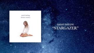 Play Stargazer