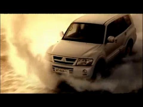 CREATIVE CORPORATE VIDEOS-FILM PRODUCTION COMPANIES IN BANGKOK, THAILAND | HONG KONG | HCMC VIETNAM