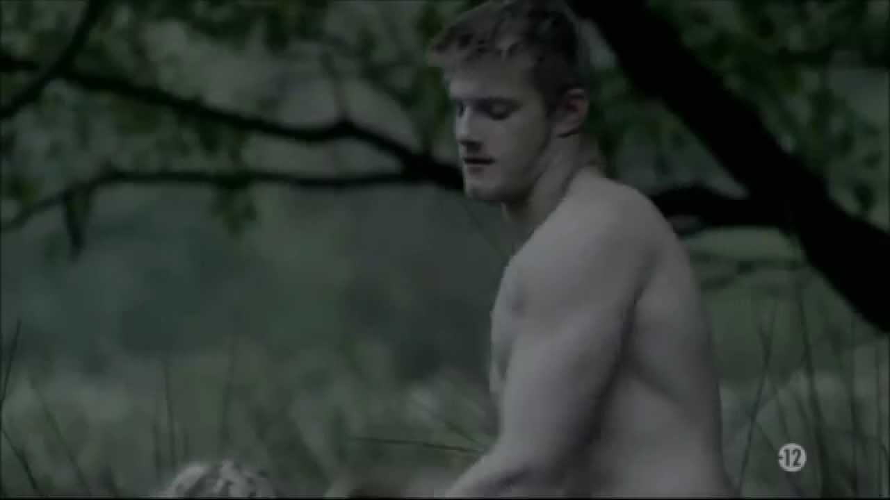 from Gael gay video apercu