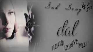 We The Kings - Sad Song ft. Elena Coats (magyar) [720p] {Damon and Elena}