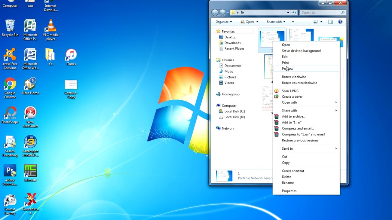 install latest itunes for windows