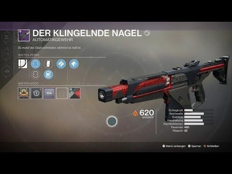 d2 raid matchmaking