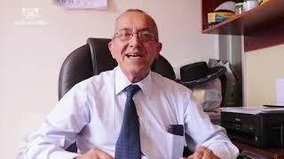 Dirección de Administración y Finanzas, IMA Arica