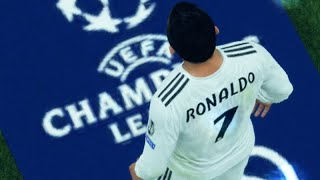 FIFA19 ► THANK YOU CRISTIANO RONALDO | REAL MADRID ► HD 1080P 60FPS