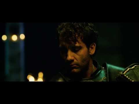 King Arthur - We Are Knights | Prayer Scene (HD)