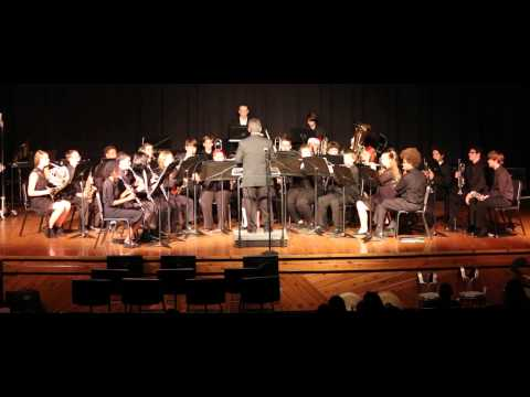 Chorale and Canon