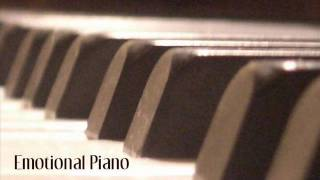 Chopin - Waltz No. 11 in G Flat Major Op. 70 no. 1 (Emotional Piano)