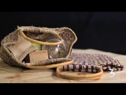 Репка - магазин без ЛИШНЕЙ упаковки
