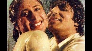 Chetan Rawal - Aaj Rapat Jayen To - Hindi Duet Karaoke w/ Male Voice
