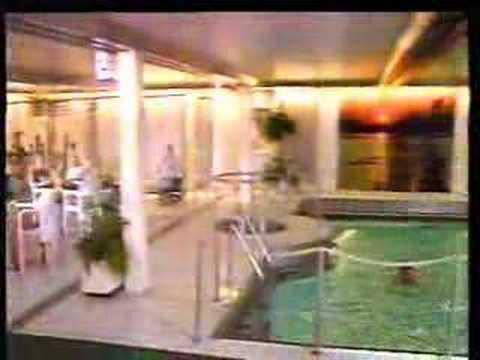 Download GTS FINNJET travel agency film 1987