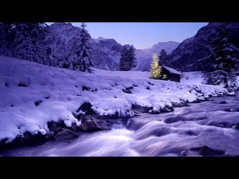 Diana Krall - ★White Christmas★