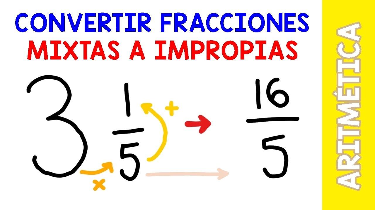 Como convertir fracciones a decimales yahoo dating 4