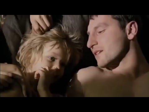 Czas na miłość, Cały film 2015 Lektor PL