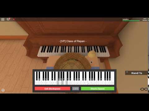 Baixar TackyNice Roblox - Download TackyNice Roblox | DL Músicas