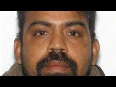 Toronto police name eighth victim of alleged serial killer Bruce McArthur