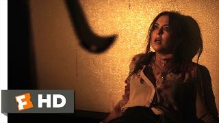 See No Evil 2 (2014) - Run Scene (6/10) | Movieclips