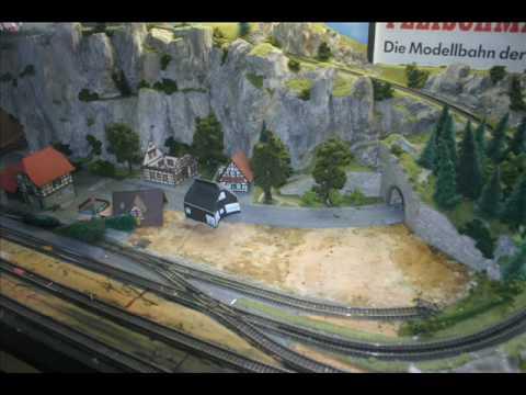 Landschaftsbau Teil 1 Wmv Youtube