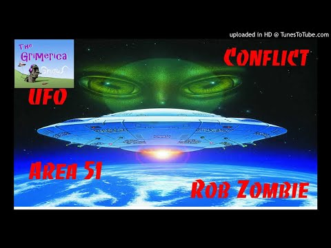 Alien Abductions Area 51 Talk Radio 260Grimerica  Debt Based Society,Federal Reserve with Tamas,Alan
