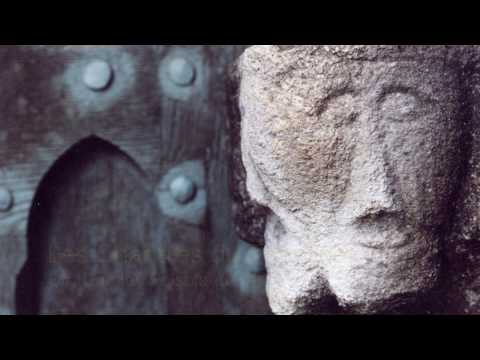 Eripe me - Les Chantres du Thoronet