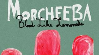 Morcheeba - Beat of the drum