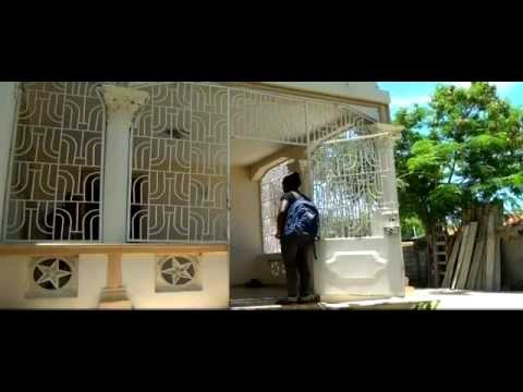 Rencontre avec FANFAN TIBOT Chanteur de Tabou Combode YouTube · Durée:  17 minutes