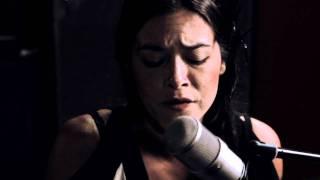 Rachael Yamagata - Elephants (Snakeweed Sessions)