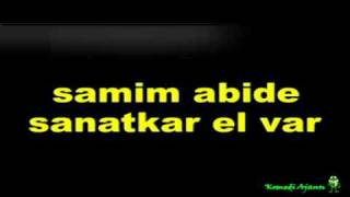 Shakira - Waka Waka (Türkçe Çeviri) :D