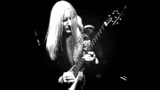 Johnny Winter - You keep sayin