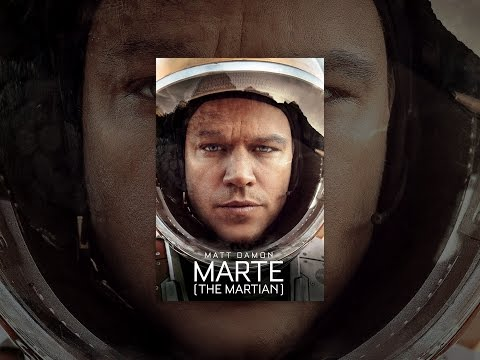 Marte (The Martian) Mp3