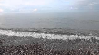黒海 / Black Sea / Чёрное море(, 2015-01-08T16:09:55.000Z)