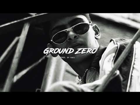 HARD Rap Beat | SICK Trap Beats 2020 | Rap/Trap Instrumental (prod. Haku)