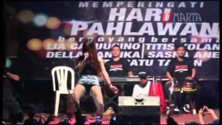 Titis Yolanda - Kanggo Riko