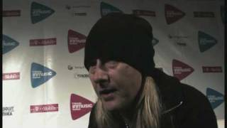 Alice in Chains: We need to say goodbye to Layne