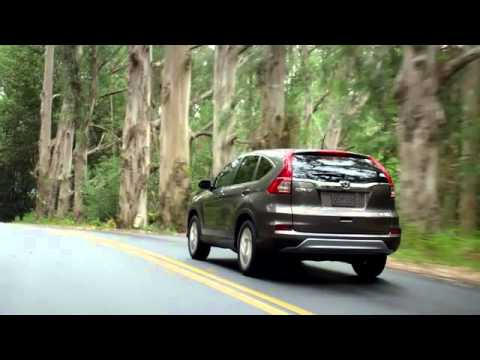 Honda Crv Incentives >> Mvp Incentives 2016 Honda Crv West Palm Beach Juno Fl