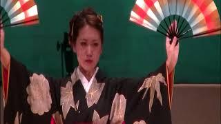 「新年歌謡祭」 日時 平成30年1月21日 会場 アザレアホール須恵 主催 (...