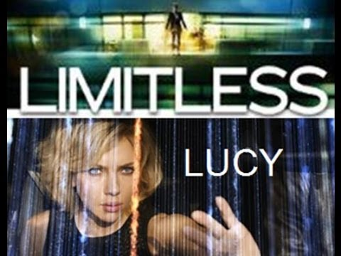 transhumanism movies limitless and lucy lucifer youtube. Black Bedroom Furniture Sets. Home Design Ideas