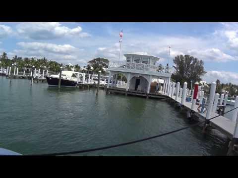 Yachting Southwest Florida