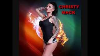 RALPH'S UNIVERSE: THE REBOOT-#90: THE CHRISTY MACK ATTACK!