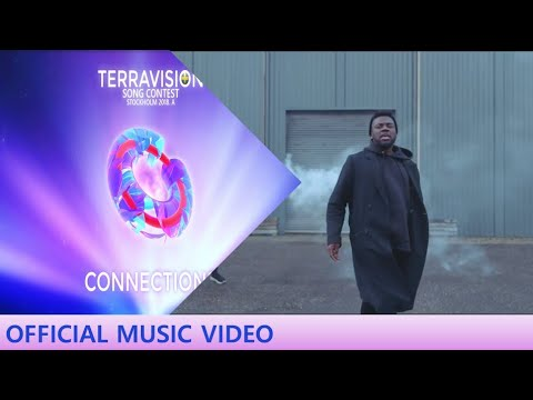 Don Diablo Ft. Paije - People Say (The Netherlands) TerraVision 2018.A - Official Music Video