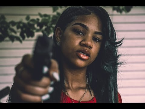 Molly Brazy - Intro (Official Music Video)