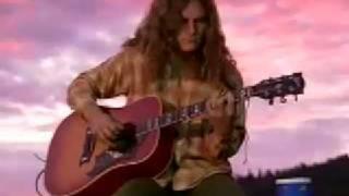tesla---love-song