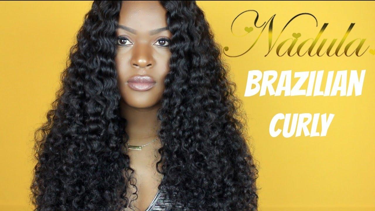 nadula brazilian curly final