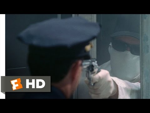 Inside Man 211 Movie   A Very Large Withdrawal 2006 HD